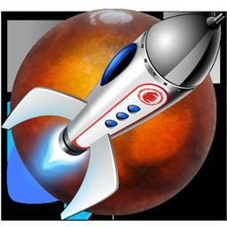 Настройки MarsEdit для работы с WordPress