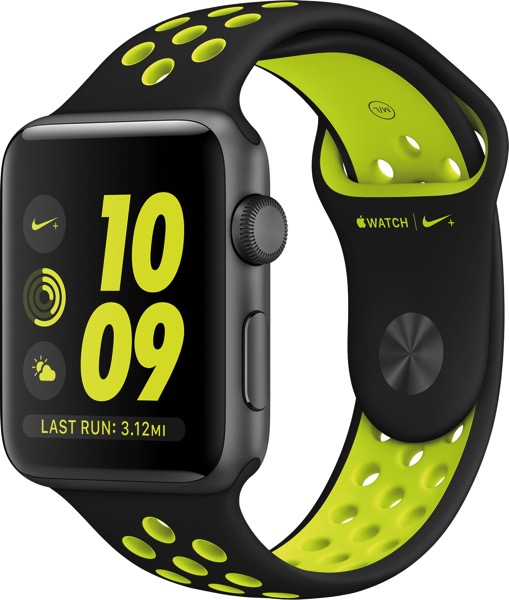20160927160938 apple watch series 2 nike 38mm