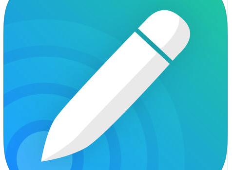 Рабочие инструменты iPad Pro 12,9