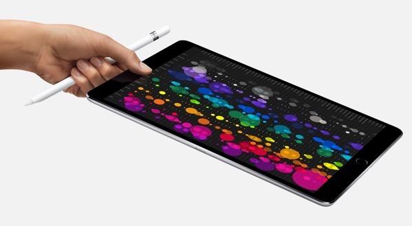 Ожидание выпуска iPad OS