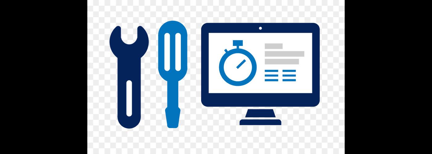 Сопровождение ИТ систем и сайтов